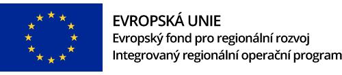Evropský font pro regionální rozvoj