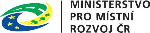 Ministerstvo pro místní rozvoj ČR