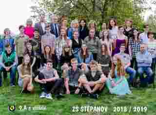 pedagogický sbor