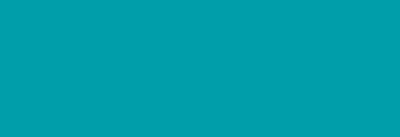 logo služby škola online, do které je možné se skrze tlačítko přihlásit, přihlásit